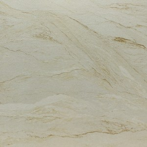Flexible Sandstone Design White Rock 700 x 700mm