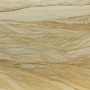 Flexible Sandstone Design Yellow River 700 x 700mm