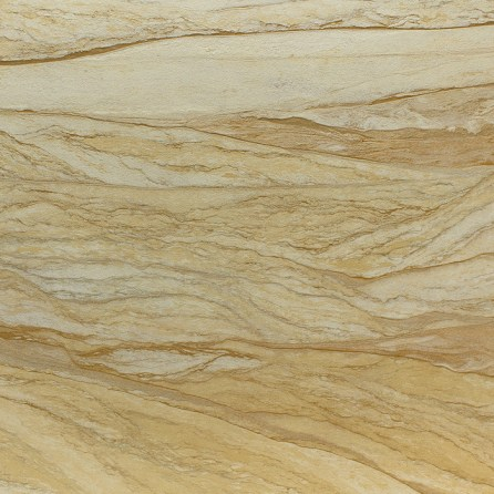 Flexible Sandstone Design Yellow River 700 x 700mm
