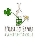 branding for an Italian food company