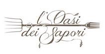 branding for an Italian restaurant