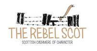 branding for a Scottish cashmere company