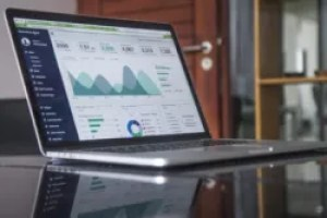 Marketing analytics for small businesses