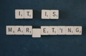 How to Market Your Small Business on a Budget: Marketing basics