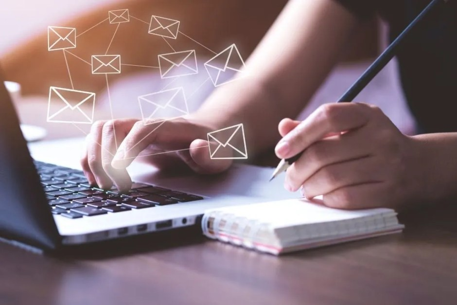 how-to-build-a-mailing-list-small-business