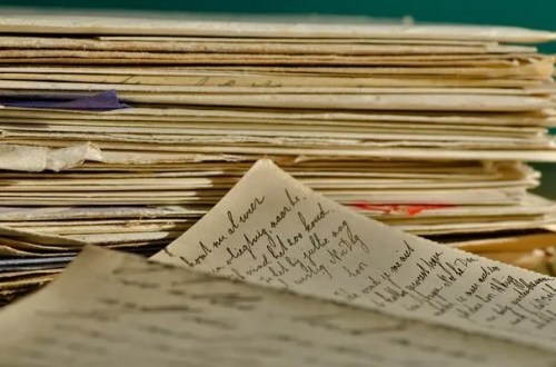 How to Build a Mailing List for Your Small Business