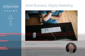 how to attract more customers online for your small business
