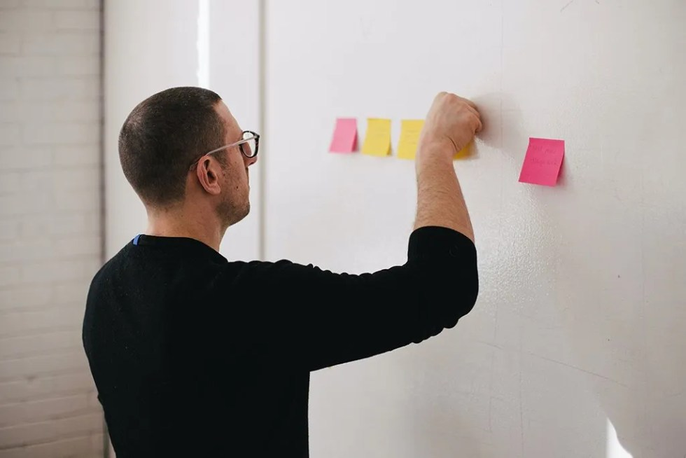 What's Your Plan for the Next 6 Months? 11 Marketing Ideas for Small Businesses