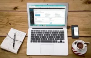 time-saving tips for your small business Blogging