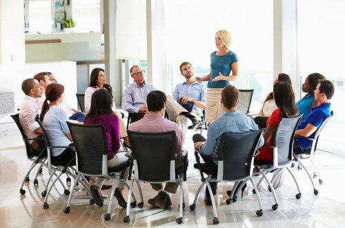 Why your staff should be part of your marketing strategy