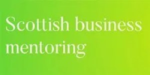 Where to Get Small Business Support in Edinburgh: Scottish business mentoring