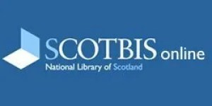 Where to Get Small Business Support in Edinburgh: Scotbis online NLS