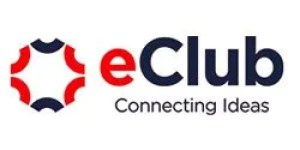 Where to Get Small Business Support in Edinburgh: eClub