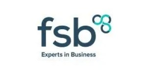 Where to Get Small Business Support in Edinburgh: federation of Small Businesses
