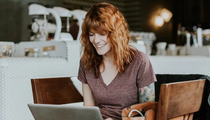 At Your Service: Customer-Centric Marketing for Small Businesses