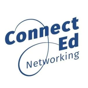 7 Networking Events and Clubs to Join in Edinburgh: connect ED networking