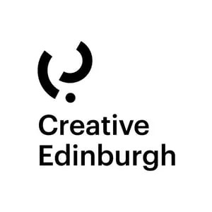 7 Networking Events and Clubs to Join in Edinburgh: creative circles edinburgh