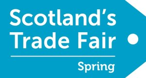 scotland's trade fair uk small business events 2019