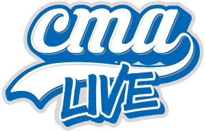cma live: Small Business Events to Attend in the UK in 2018