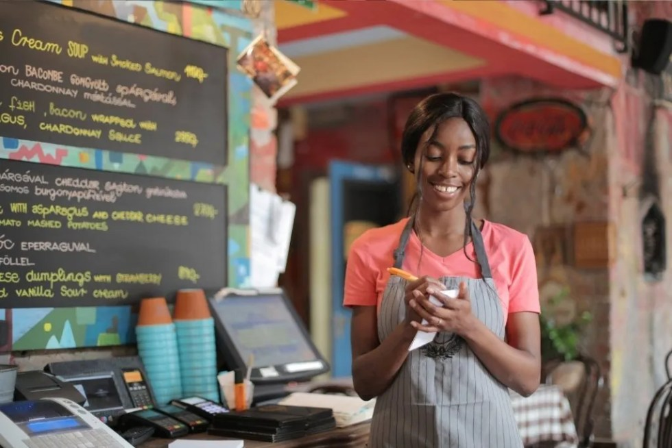 Customer-Focused Marketing Ideas for Small Businesses