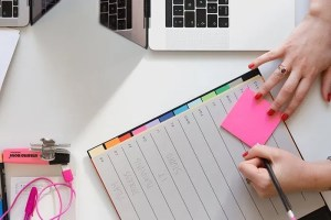 what is a small business marketing plan