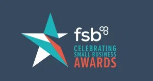 FSB Celebrating Small Business Awards