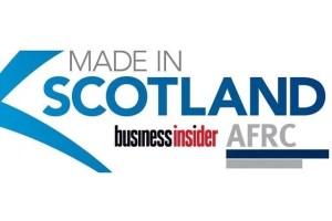 made in scotland awards small business