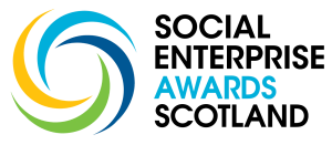 social enterprise awards scotland