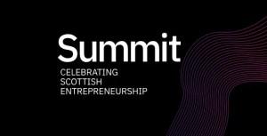 summit entrepreneurship awards scotland