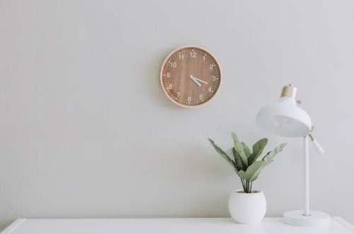 An Alternative Guide to Social Media Timing for Small Businesses