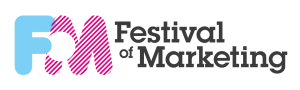 festival of marketing uk small business marketing events 2019