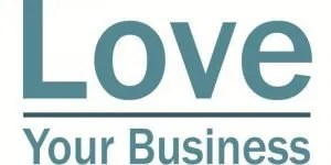 love your business edinburgh networking events