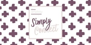 simply connect Edinburgh networking events for small businesses