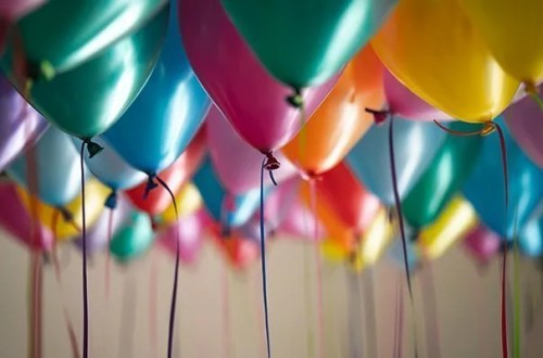 Anniversary Marketing Ideas for Your Small Business