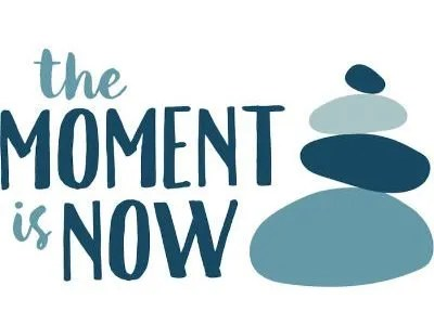 Marketing Case Study The Moment is Now Edinburgh