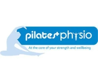 Marketing Planning for an Edinburgh Physiotherapy & Pilates Company