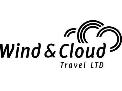 Marketing Case Study Wind & Cloud Travel Schottland-Reise Edinburgh