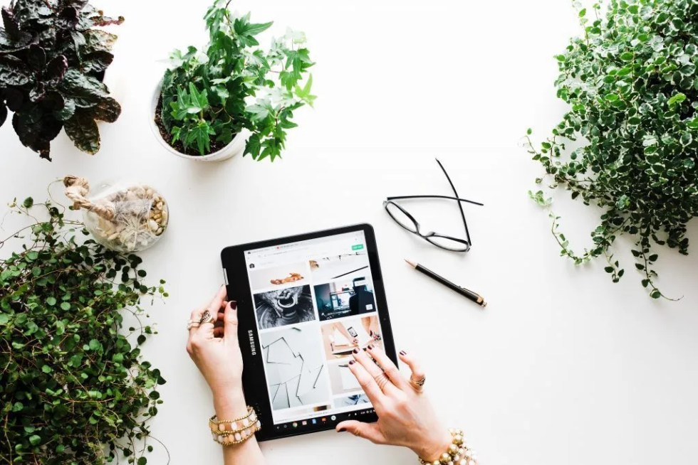 the best website builders for small businesses