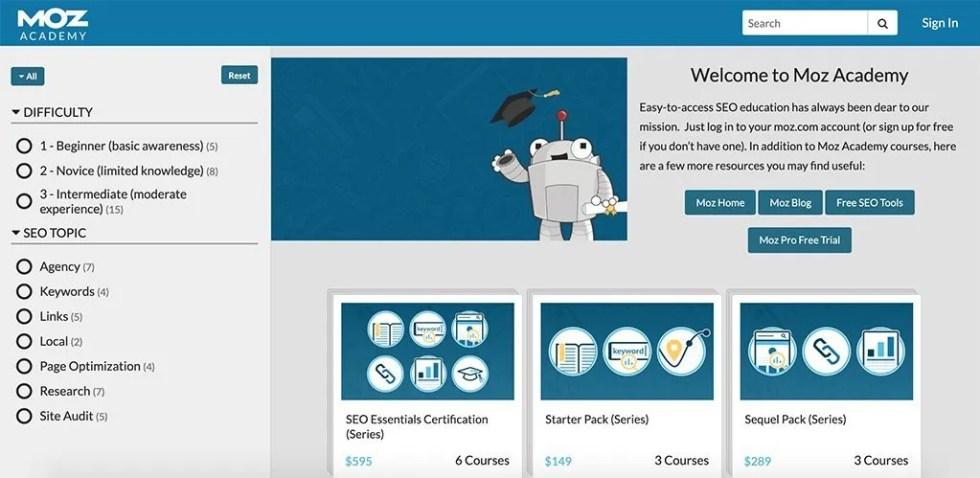 moz-academy-digital-education