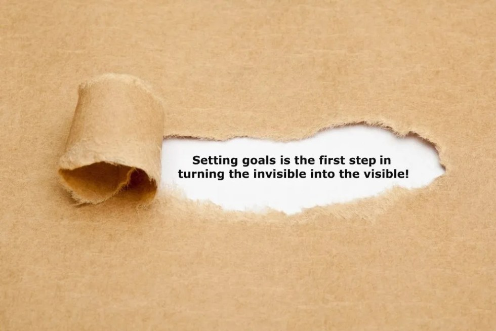 setting-goals-for-your-small-business