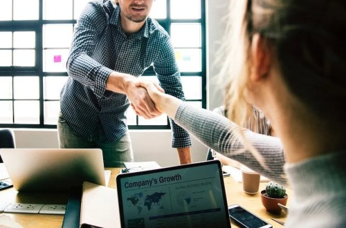 How to Set up a Successful Marketing Collaboration