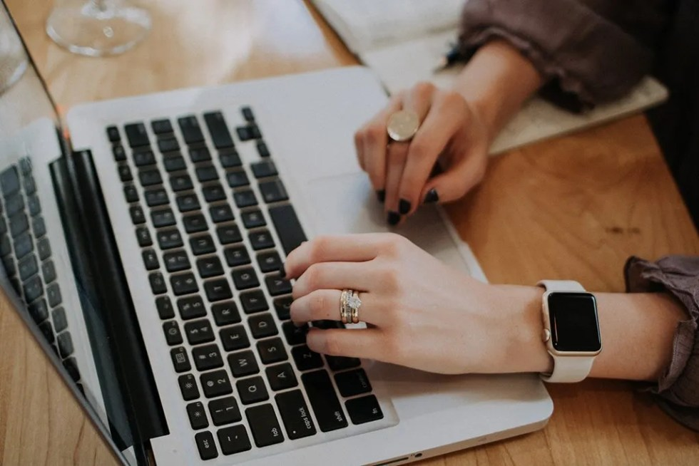 writing-emails-for-your-small-business