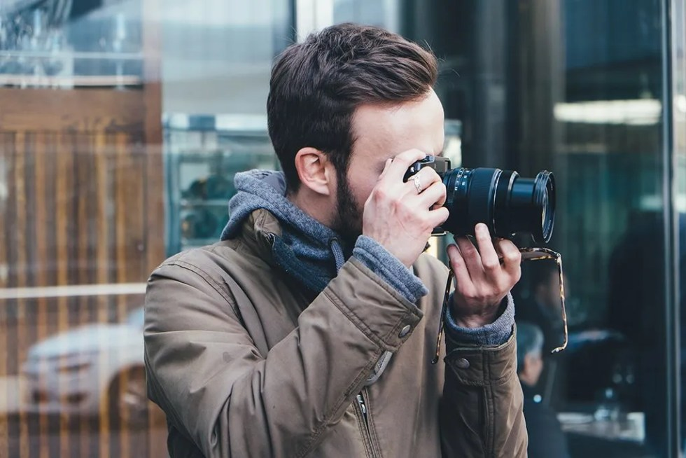 why-should-I-hire-a-photographer-for-my-small-business