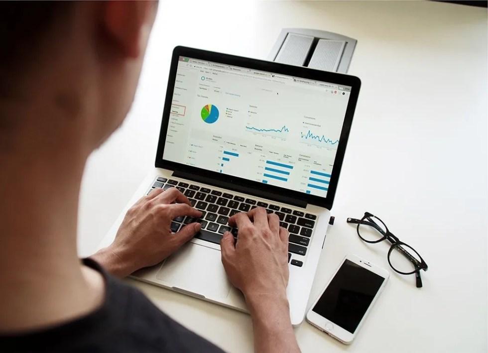 monitoring-marketing-activities