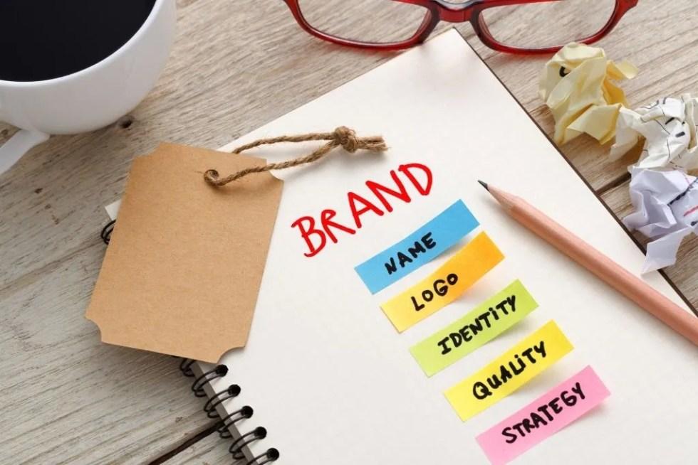 sandstonecastles-marketing-brand-identity