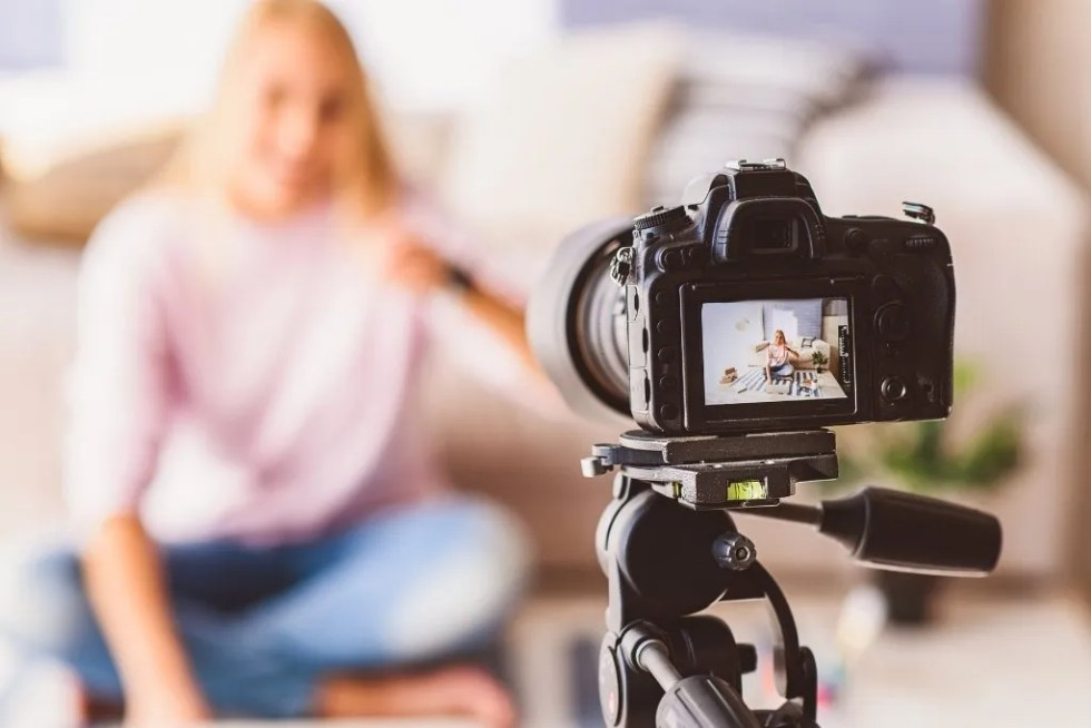 using-video-content-on-social-media