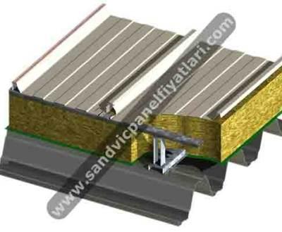 aluminyum-sandvic-panel-21