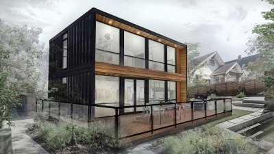 honomobo-shipping-container-homes-1