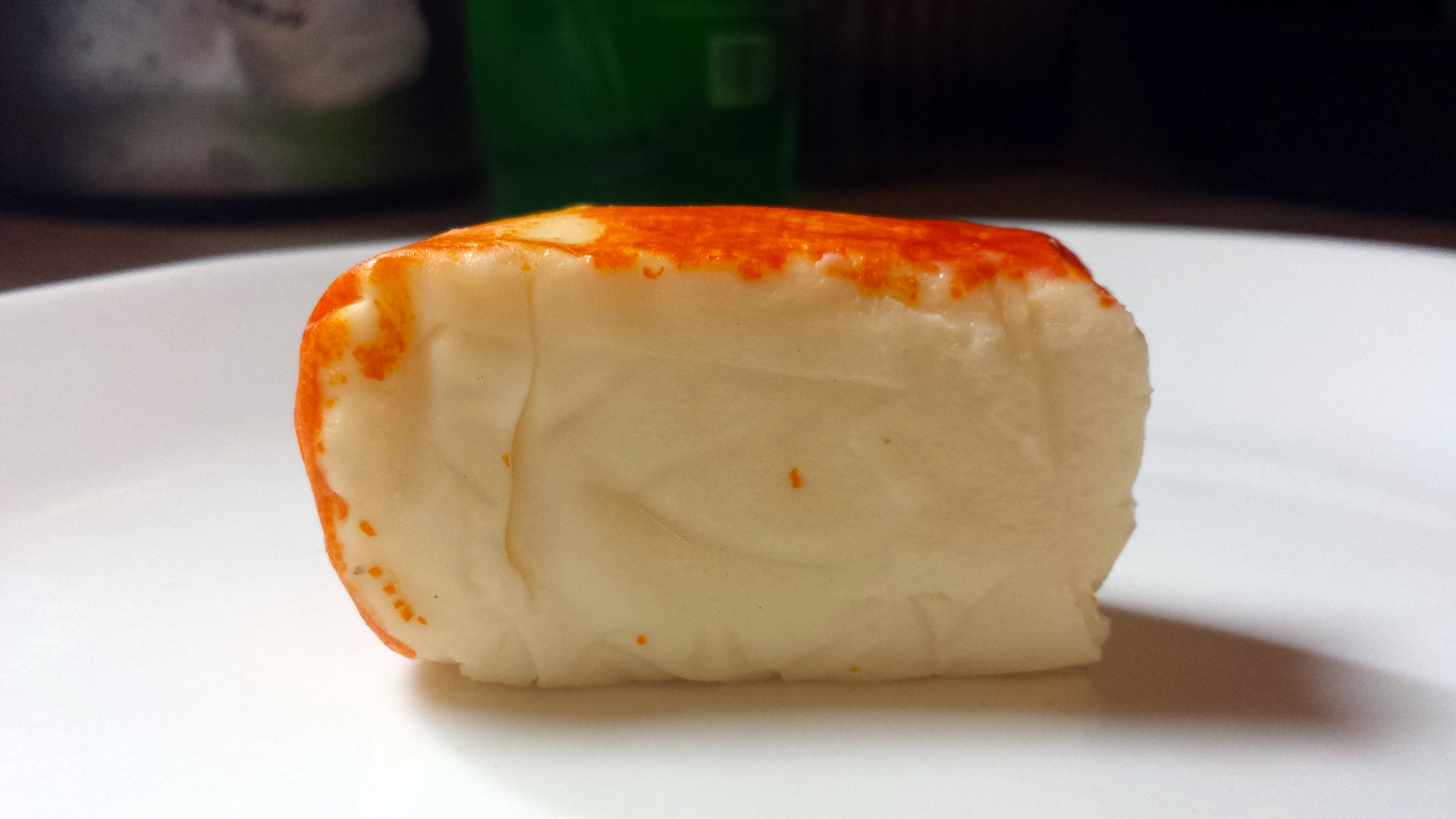 The chilean barros jarpa sandwich sandwich tribunal - Can i eat port salut cheese when pregnant ...