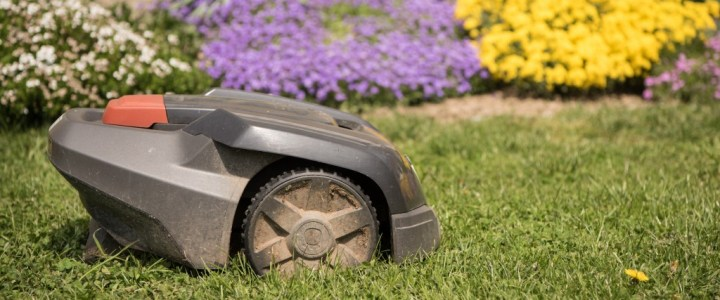 Here are some tips on how to run a lawn care business